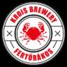 KROISBREWERY Fertőrákos: A Fertő-táji kézműves sörfőzde